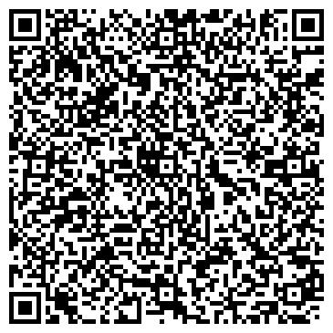 QR-код с контактной информацией организации УПРАВЛЕНИЕ ПРОТИВОПОЖАРНОЙ СЛУЖБЫ