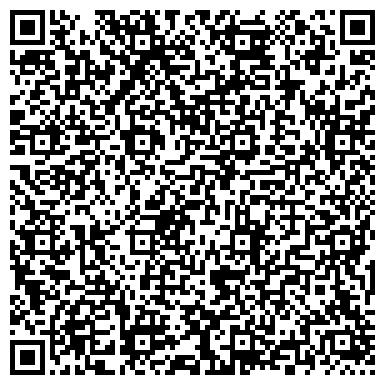 QR-код с контактной информацией организации ОАО Пуховичский опытно-экспериментальный завод