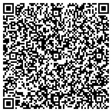 QR-код с контактной информацией организации ПРОГРАММЫ НОВОСТИ 7N АВТОМИКС УТРЕННИЙ КОКТЕЙЛЬ