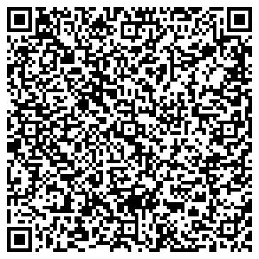 QR-код с контактной информацией организации ТВ ВСП (ТВ ВОСТОЧНО-СИБИРСКОЙ ПРАВДЫ)