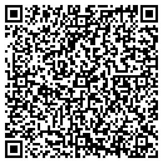 QR-код с контактной информацией организации ТЕЛЕЦЕНТР-ЭСТ