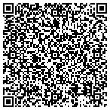 QR-код с контактной информацией организации РАДИОСТАНЦИИ ИРКУТСКА — СЛУШАТЬ ОНЛАЙН