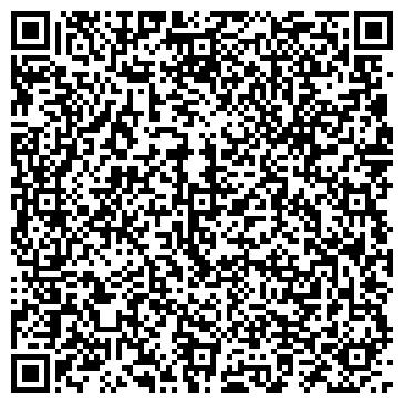 QR-код с контактной информацией организации ООО Swarka servis