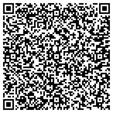 QR-код с контактной информацией организации УПРАВЛЕНИЕ СТАТИСТИКИ КЫЗЫЛОРДИНСКОЙ ОБЛАСТИ