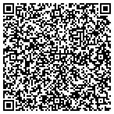 QR-код с контактной информацией организации 23 УЧЕБНО-ОБРАЗОВАТЕЛЬНЫЙ КАНАЛ ИРГТУ