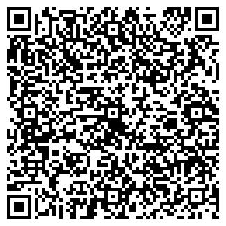 QR-код с контактной информацией организации ООО ИРЕЛЬ