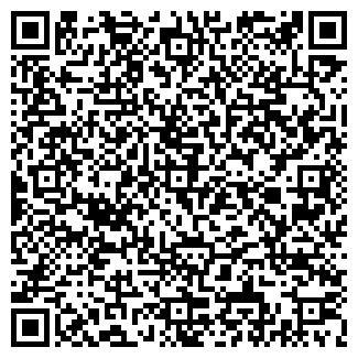 QR-код с контактной информацией организации ГВОЗДЬ ПЛЮС, РИФ