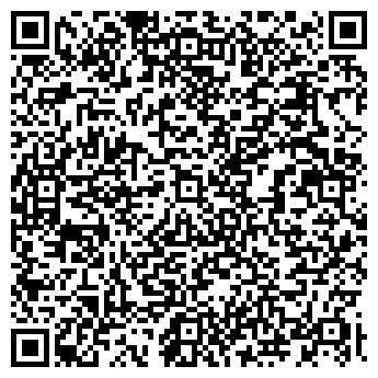 QR-код с контактной информацией организации ВРЕМЯ СТРАНСТВИЙ ИЗДАТЕЛЬСТВО