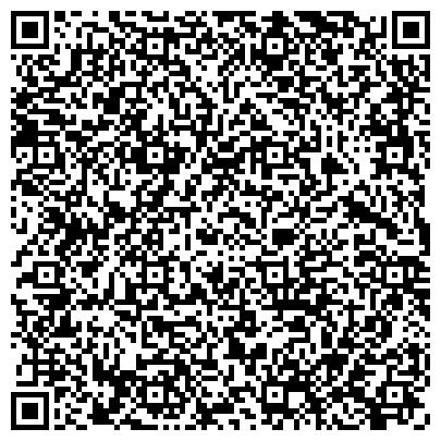 QR-код с контактной информацией организации УПРАВЛЕНИЕ ТРАНСПОРТНОГО КОНТРОЛЯ ПО КЫЗЫЛОРДИНСКОЙ ОБЛАСТИ ГУ