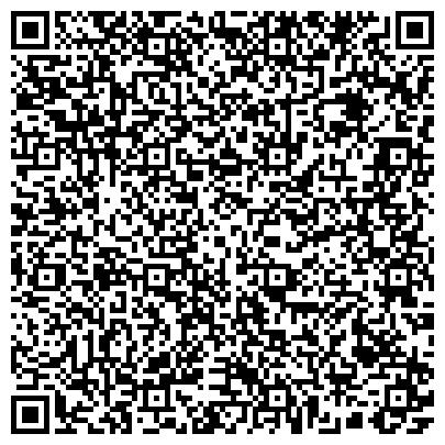 QR-код с контактной информацией организации ИГЭА ИЗДАТЕЛЬСТВО