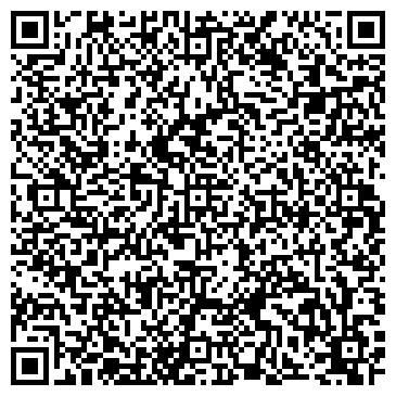QR-код с контактной информацией организации ИРКУТСКИЙ ГОСУДАРСТВЕННЫЙ УНИВЕРСИТЕТ РЕДАКЦИОННО-ИЗДАТЕЛЬСКИЙ ОТДЕЛ