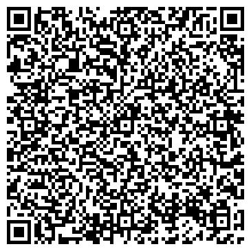 QR-код с контактной информацией организации ИРКУТСКИЙ ИЗДАТЕЛЬСКИЙ ДОМ