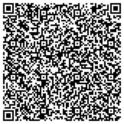 QR-код с контактной информацией организации ФОНД ФИНАНСОВОЙ ПОДДЕРЖКИ СЕЛЬСКОГО ХОЗЯЙСТВА ЗАО КЫЗЫЛОРДИНСКИЙ ФИЛИАЛ