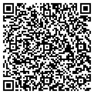 QR-код с контактной информацией организации ПАПИРУС-АРТ