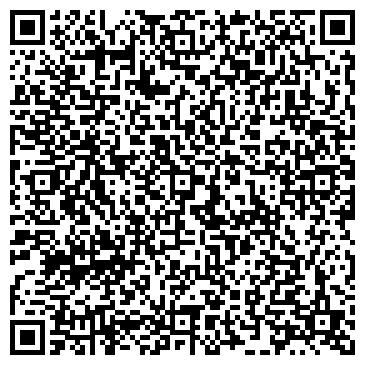 QR-код с контактной информацией организации РИКО РЕКЛАМНО-ИЗДАТЕЛЬСКОЕ АГЕНТСТВО, ООО