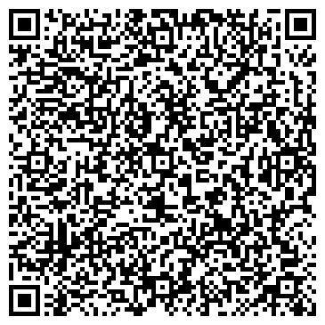 QR-код с контактной информацией организации АРГУМЕНТЫ И ФАКТЫ В ВОСТОЧНОЙ СИБИРИ ГАЗЕТА