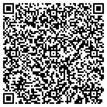 QR-код с контактной информацией организации ВОСТОЧНО-СИБИРСКАЯ ПРАВДА, ООО