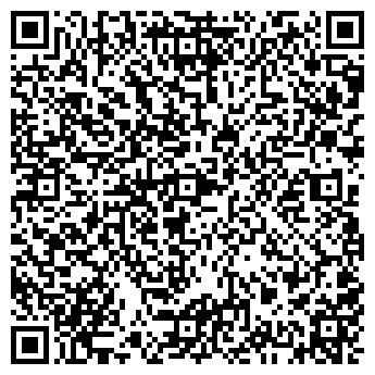 QR-код с контактной информацией организации Business Advisor