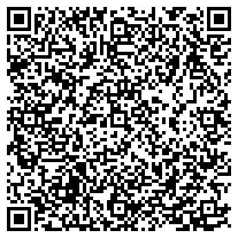 QR-код с контактной информацией организации СМИ HEALTH STYLE IRKUTSK