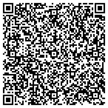 QR-код с контактной информацией организации АВТОМАРКЕТ ПЛЮС СПОРТ ГАЗЕТА