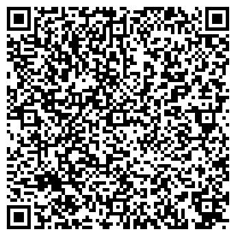 QR-код с контактной информацией организации БАНКИ. НАЛОГИ. ФИНАНСЫ