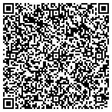 QR-код с контактной информацией организации В ПОМОЩЬ АВТОВОДИТЕЛЮ РЕДАКЦИЯ ЖУРНАЛА