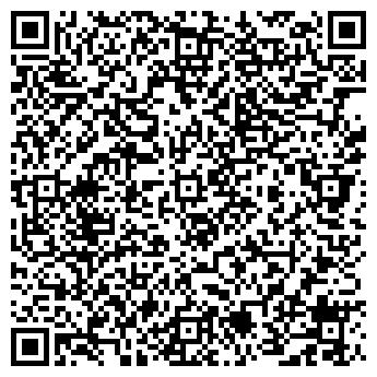 QR-код с контактной информацией организации RemArtHouse