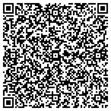 QR-код с контактной информацией организации ООО ГарантПрава