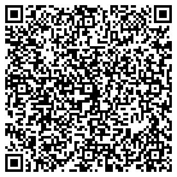 QR-код с контактной информацией организации ООО ДжэСМ