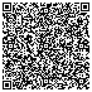 """QR-код с контактной информацией организации ООО """"Крокус-Компани"""""""