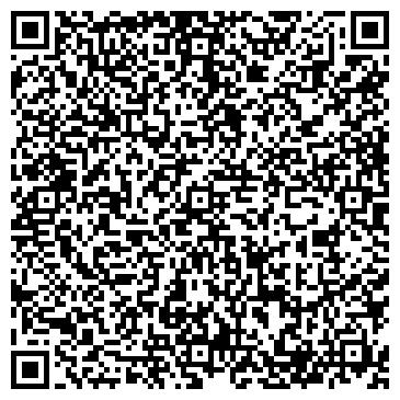 QR-код с контактной информацией организации ВОСТОЧНО-СИБИРСКАЯ ПРАВДА ООО ГАЗЕТА