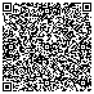 QR-код с контактной информацией организации УкрГеоПроект