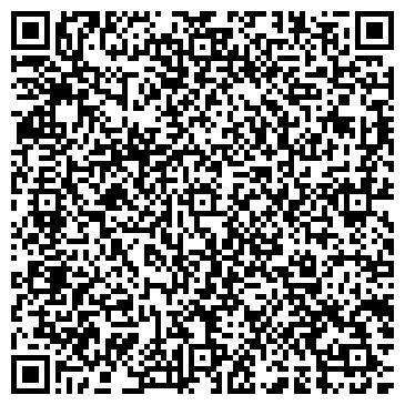 QR-код с контактной информацией организации ВСЕ О СВЯЗИ И НЕ ТОЛЬКО! ГАЗЕТА