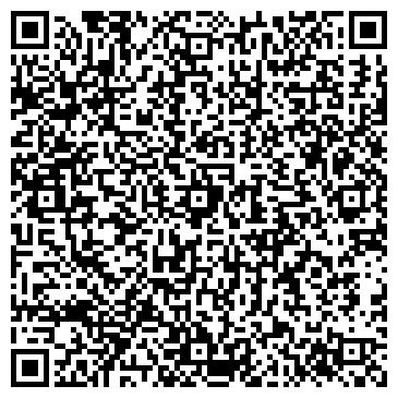 QR-код с контактной информацией организации ГУДОК КОРРЕСПОНДЕНТСКИЙ ПУНКТ