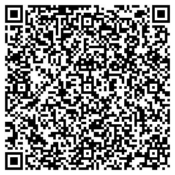 QR-код с контактной информацией организации ДИВАН-ГАЗЕТА РЕДАКЦИЯ