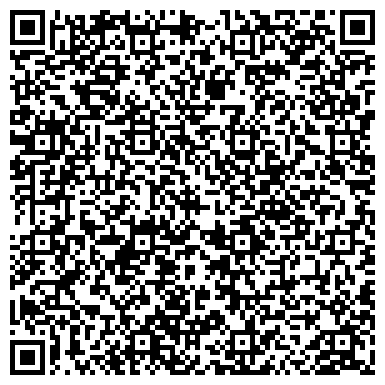 QR-код с контактной информацией организации ЭНЕРГИЯ-2 ХОЗРАСЧЕТНЫЙ ЦЕНТР НАУЧНО-ТЕХНИЧЕСКИХ УСЛУГ