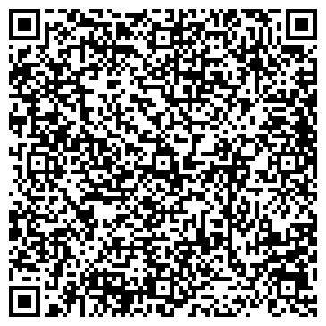 QR-код с контактной информацией организации Aktau Guide Services  Услуги Гид Актау