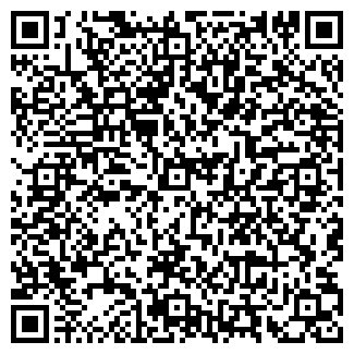 QR-код с контактной информацией организации ЗЕМЛЯ ИРКУТСКАЯ