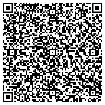 QR-код с контактной информацией организации ИЗВЕСТИЯ КОРРЕСПОНДЕНТСКИЙ ПУНКТ