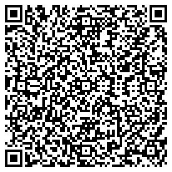QR-код с контактной информацией организации ООО Сити-М