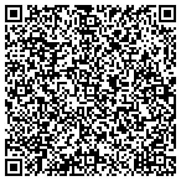 QR-код с контактной информацией организации ЭНЕРГОПРОМСЕРВИС ТОО ПРОИЗВОДСТВЕННЫЙ ФИЛИАЛ