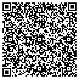 QR-код с контактной информацией организации КАПИТАЛ ЖУРНАЛ
