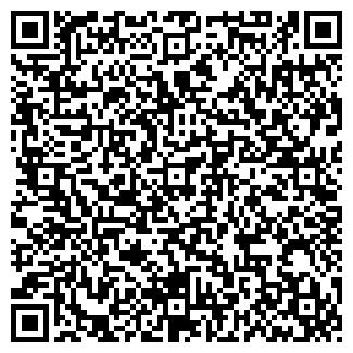 QR-код с контактной информацией организации ООО TM Stroy
