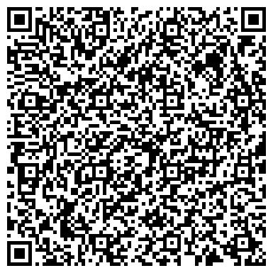 QR-код с контактной информацией организации ООО ТМДЛ шаговые двигатели