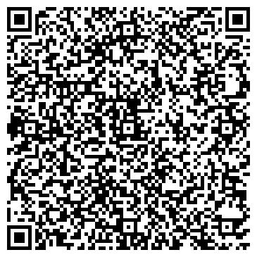 QR-код с контактной информацией организации ИП BS Company