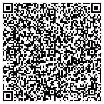 QR-код с контактной информацией организации КУЛЬТУРА, ВЕСТИ, ПРОБЛЕМЫ И СУДЬБЫ ГАЗЕТА