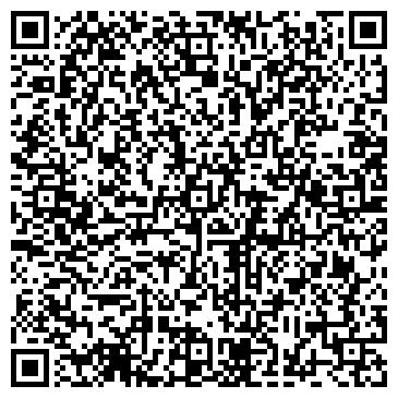 QR-код с контактной информацией организации PRIA.DIGITAL