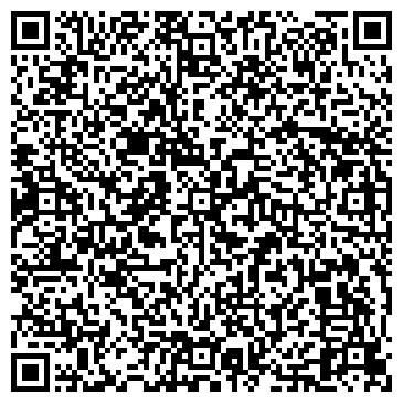 QR-код с контактной информацией организации МОСКОВСКИЙ КОМСОМОЛЕЦ В ИРКУТСКЕ ГАЗЕТА