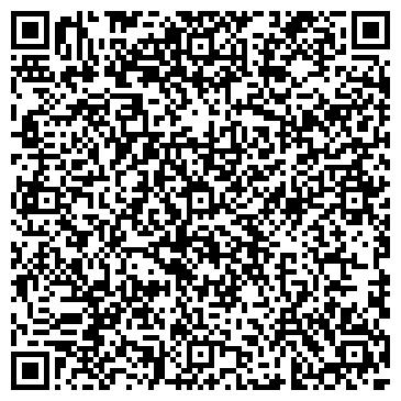 QR-код с контактной информацией организации НОМЕР ОДИН ИЗДАТЕЛЬСКИЙ ДОМ, ЗАО
