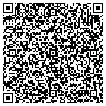 QR-код с контактной информацией организации ЮГСАНТЕХМОНТАЖ ОАО КЫЗЫЛОРДИНСКИЙ ФИЛИАЛ
